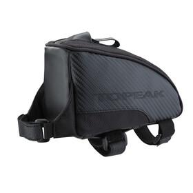Topeak Fuel Tank Cykelväska Medium svart